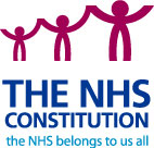 NHS Constitution RGB